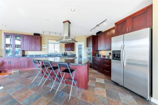 Photo 8: 732 VICTORIA Drive in Port Coquitlam: Oxford Heights House for sale : MLS®# R2562373