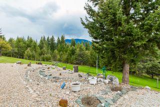 Photo 70: 6690 Southeast 20 Avenue in Salmon Arm: South Canoe House for sale (SE Salmon Arm)  : MLS®# 10148213