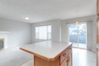 Photo 9: 79 Saddleback Way NE in Calgary: Saddle Ridge Detached for sale : MLS®# A1147437