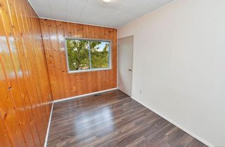 Photo 10: 2536 ASQUITH St in : Vi Oaklands House for sale (Victoria)  : MLS®# 883783