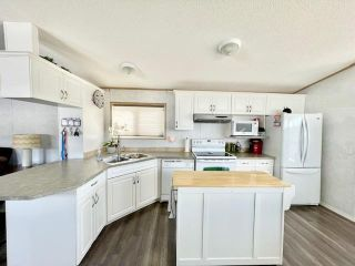 Photo 10: 111 Glendale Bay in Brandon: North Hill Residential for sale (D25)  : MLS®# 202123778