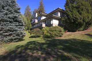 """Photo 2: 64 4001 OLD CLAYBURN Road in Abbotsford: Abbotsford East Townhouse for sale in """"CEDAR SPRINGS"""" : MLS®# R2109700"""