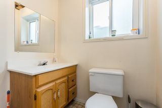 Photo 26: 8081 CADE BARR Street in Mission: Mission BC House for sale : MLS®# R2615539