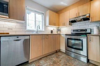 """Photo 12: 114 6336 197 Street in Langley: Willoughby Heights Condo for sale in """"Rockport"""" : MLS®# R2477551"""