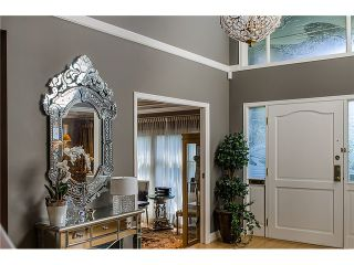 """Photo 3: 4788 HUDSON Street in Vancouver: Shaughnessy House for sale in """"Shaughnessy"""" (Vancouver West)  : MLS®# V1018312"""