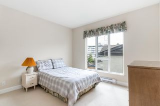 """Photo 21: 203 6198 ASH Street in Vancouver: Oakridge VW Condo for sale in """"The Grove 6198 Ash"""" (Vancouver West)  : MLS®# R2614969"""