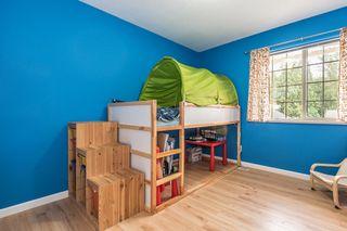 """Photo 12: 1026 PIA Road in Squamish: Garibaldi Highlands House for sale in """"Garibaldi Highlands"""" : MLS®# R2271862"""