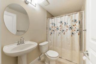 Photo 26: 3040 MACNEIL Way in Edmonton: Zone 14 House for sale : MLS®# E4263321
