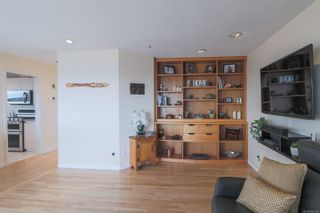 Photo 9: 3210 Point Pl in : Na Departure Bay Row/Townhouse for sale (Nanaimo)  : MLS®# 880126