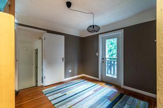 Photo 15: 4821 Cordova Bay Rd in : SE Cordova Bay House for sale (Saanich East)  : MLS®# 858939