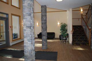 Photo 22: 428 10121 80 Avenue in Edmonton: Zone 17 Condo for sale : MLS®# E4229032
