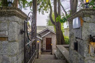Photo 26: 1046 MATHERS Avenue in West Vancouver: Sentinel Hill House for sale : MLS®# R2595055