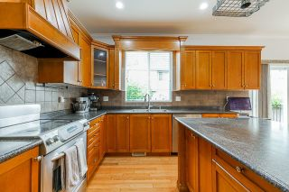 """Photo 13: 21679 90B Avenue in Langley: Walnut Grove House for sale in """"MADISON PARK"""" : MLS®# R2613608"""