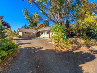 Photo 58: 102 Garner Cres in : Na University District House for sale (Nanaimo)  : MLS®# 857380