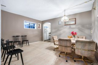 Photo 15: 2455 ANCASTER Crescent in Vancouver: Fraserview VE House for sale (Vancouver East)  : MLS®# R2625041
