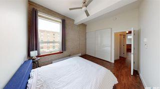 Photo 21: 302 2128 DEWDNEY Avenue in Regina: Warehouse District Residential for sale : MLS®# SK866520