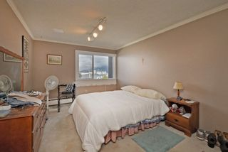 Photo 5: 306 2336 WALL STREET in Vancouver: Hastings Condo for sale (Vancouver East)  : MLS®# R2250554