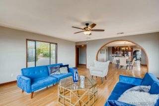 Photo 9: MOUNT HELIX House for sale : 5 bedrooms : 4460 Ad Astra Way in La Mesa