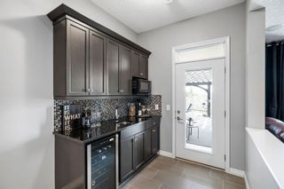 Photo 42: 43 Ridge View Place: Cochrane Detached for sale : MLS®# A1100874