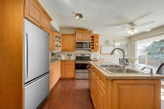 Photo 14: 9011 142 Street in Edmonton: Zone 10 House for sale : MLS®# E4238429