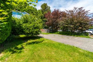 Photo 26: 45617 MCINTOSH Drive in Chilliwack: Chilliwack W Young-Well House for sale : MLS®# R2619835