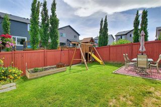 Photo 42: 2091 Sagewood Rise SW: Airdrie Detached for sale : MLS®# A1121992
