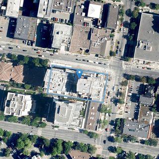 Photo 34: 309 989 Johnson St in : Vi Downtown Condo for sale (Victoria)  : MLS®# 878283