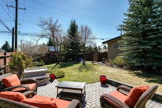 Photo 43: 2304 54 Avenue SW in Calgary: North Glenmore Park Detached for sale : MLS®# A1102878