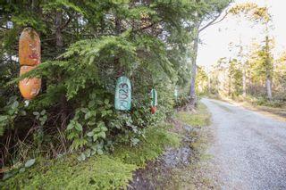 Photo 50: 1338 Pacific Rim Hwy in : PA Tofino House for sale (Port Alberni)  : MLS®# 872655