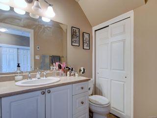 Photo 19: 409 866 Goldstream Ave in : La Goldstream Condo for sale (Langford)  : MLS®# 887041