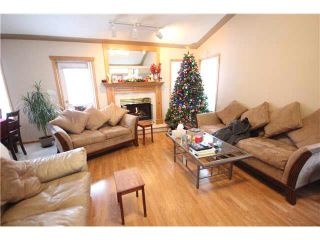 Photo 2: 16140 58 ST: Edmonton House for sale : MLS®# E3397994