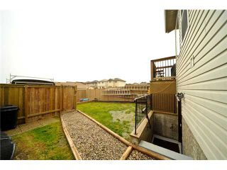 Photo 20: 253 EVERRIDGE Way SW in CALGARY: Evergreen Residential Detached Single Family for sale (Calgary)  : MLS®# C3479667