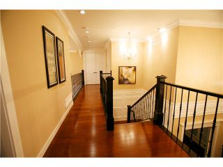 Photo 12: 10320 REYNOLDS DR in Richmond: Woodwards House for sale : MLS®# V1043057