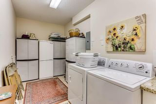 Photo 35: 311 910 70 Avenue SW in Calgary: Kelvin Grove Apartment for sale : MLS®# A1144626