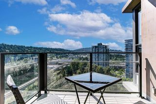 """Photo 27: 1902 301 CAPILANO Road in Port Moody: Port Moody Centre Condo for sale in """"RESIDENCES AT SUTERBROOK"""" : MLS®# R2608030"""
