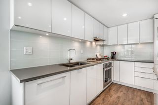 Photo 14: 3008 2388 MADISON Avenue in Burnaby: Brentwood Park Condo for sale (Burnaby North)  : MLS®# R2618071