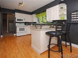 Photo 8: 7718 Grieve Cres in SAANICHTON: CS Saanichton House for sale (Central Saanich)  : MLS®# 579266