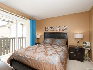 Photo 18: 44 1506 Admirals Rd in VICTORIA: VR Glentana Row/Townhouse for sale (View Royal)  : MLS®# 818183