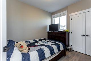 Photo 13: 13069 59 Avenue in Surrey: Panorama Ridge House for sale : MLS®# R2315936