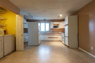 Photo 8: 587 Alder St in : CR Campbell River Central House for sale (Campbell River)  : MLS®# 878419
