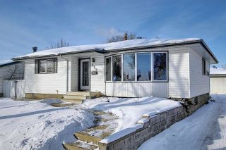 Photo 2: 6112 148 Avenue in Edmonton: Zone 02 House for sale : MLS®# E4227979