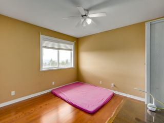 Photo 23: 1124 DANSEY Avenue in Coquitlam: Central Coquitlam House for sale : MLS®# R2589636