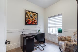 Photo 7: 3473 VICTORIA Drive in Coquitlam: Burke Mountain House for sale : MLS®# R2374119