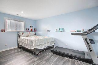 Photo 44: 2020 152 Avenue in Edmonton: Zone 35 House for sale : MLS®# E4239564