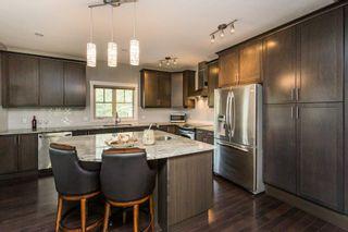 Photo 13: 2679 ANDERSON Crescent in Edmonton: Zone 56 House for sale : MLS®# E4256405