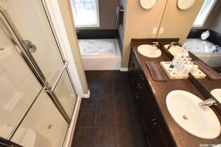 Photo 24: 5218 Devine Drive in Regina: Lakeridge Addition Residential for sale : MLS®# SK785373