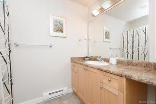 Photo 12: 102 6838 W Grant Rd in SOOKE: Sk Sooke Vill Core Row/Townhouse for sale (Sooke)  : MLS®# 818272