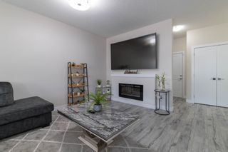 Photo 11: 7647 CREIGHTON Place in Edmonton: Zone 55 House for sale : MLS®# E4262314