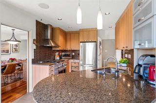 Photo 7: 327 W 26TH Street in North Vancouver: Upper Lonsdale House for sale : MLS®# R2582340