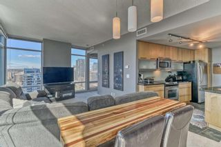 Photo 19: 1804 215 13 Avenue SW in Calgary: Beltline Apartment for sale : MLS®# A1101186